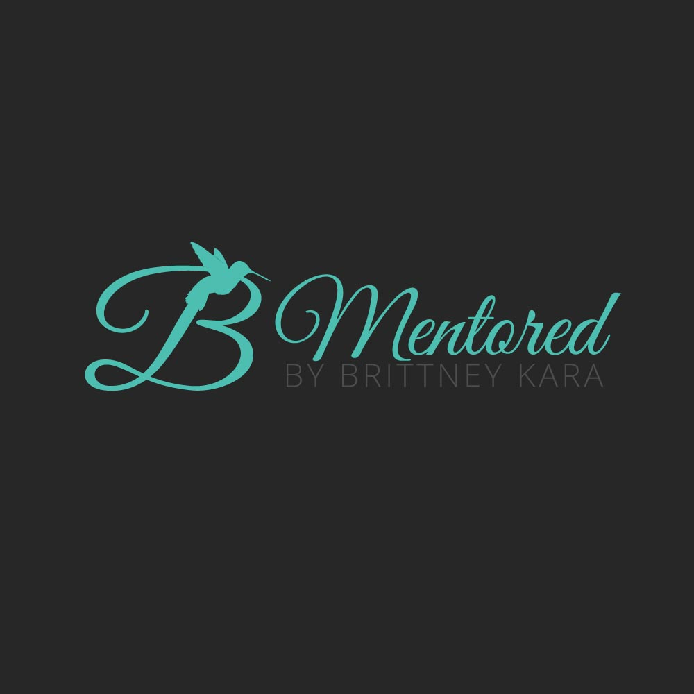 bmentored_site