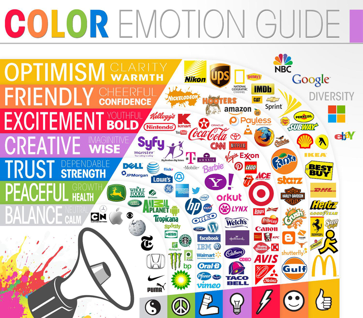 color-emotions