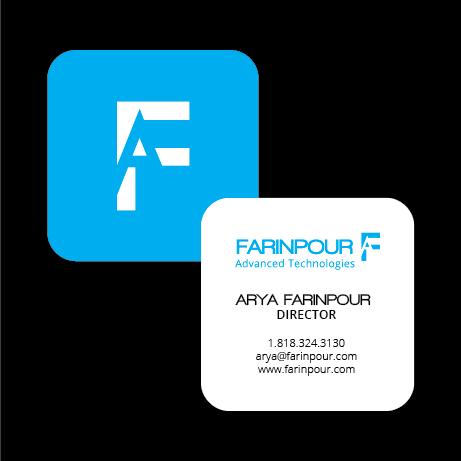 final-arya-business-cards