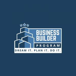 businessbuilder2